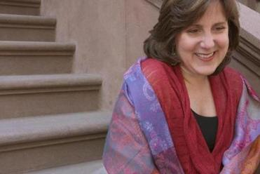 Dawn Upshaw will be the soprano soloist on the program.